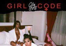 city girls girl code