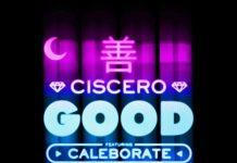 ciscero good