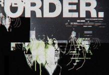 TM88 Order