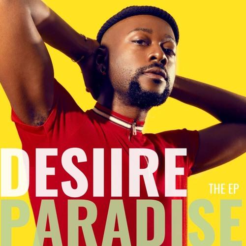 desiire paradise