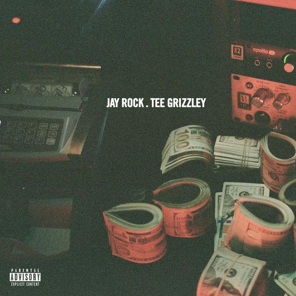 jay rock shit real
