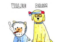 valee about u