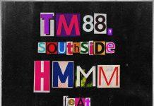 tm88 southside hmmm