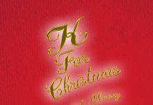 lil mosey k for christmas