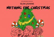 rae sremmurd nothing for christmas