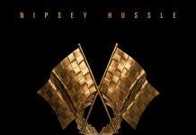 nipsey hussle perfect timing