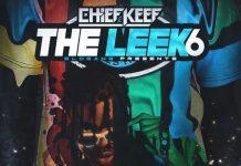 chief keef the leek 6
