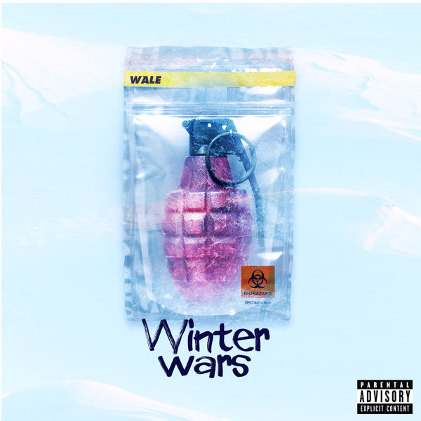 wale winter wars