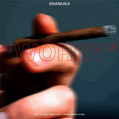 shanuka worry