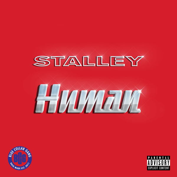 stalley human