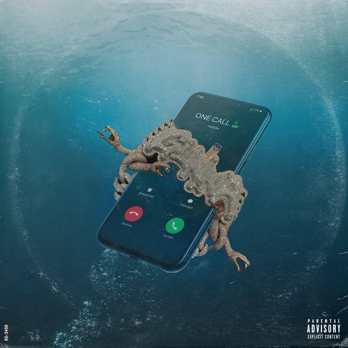 gunna one call