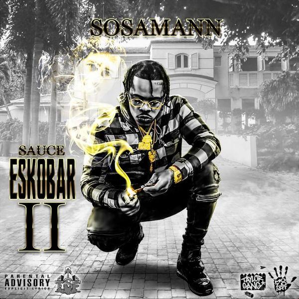 sosamann sauce eskobar 2