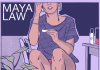 maya law breeze