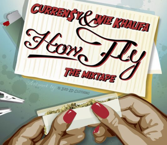 wiz khalifa currensy how fly