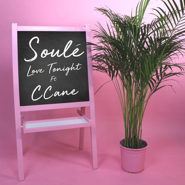 soule live tonight