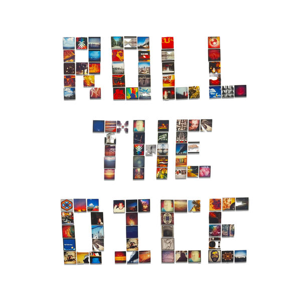 salaam remi roll the dice