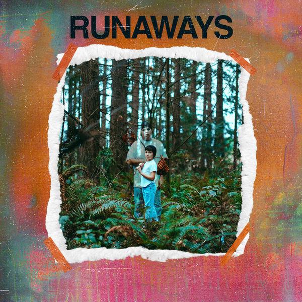 travis thompson runaways