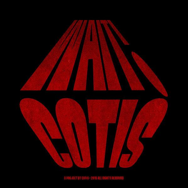 cotis wait!