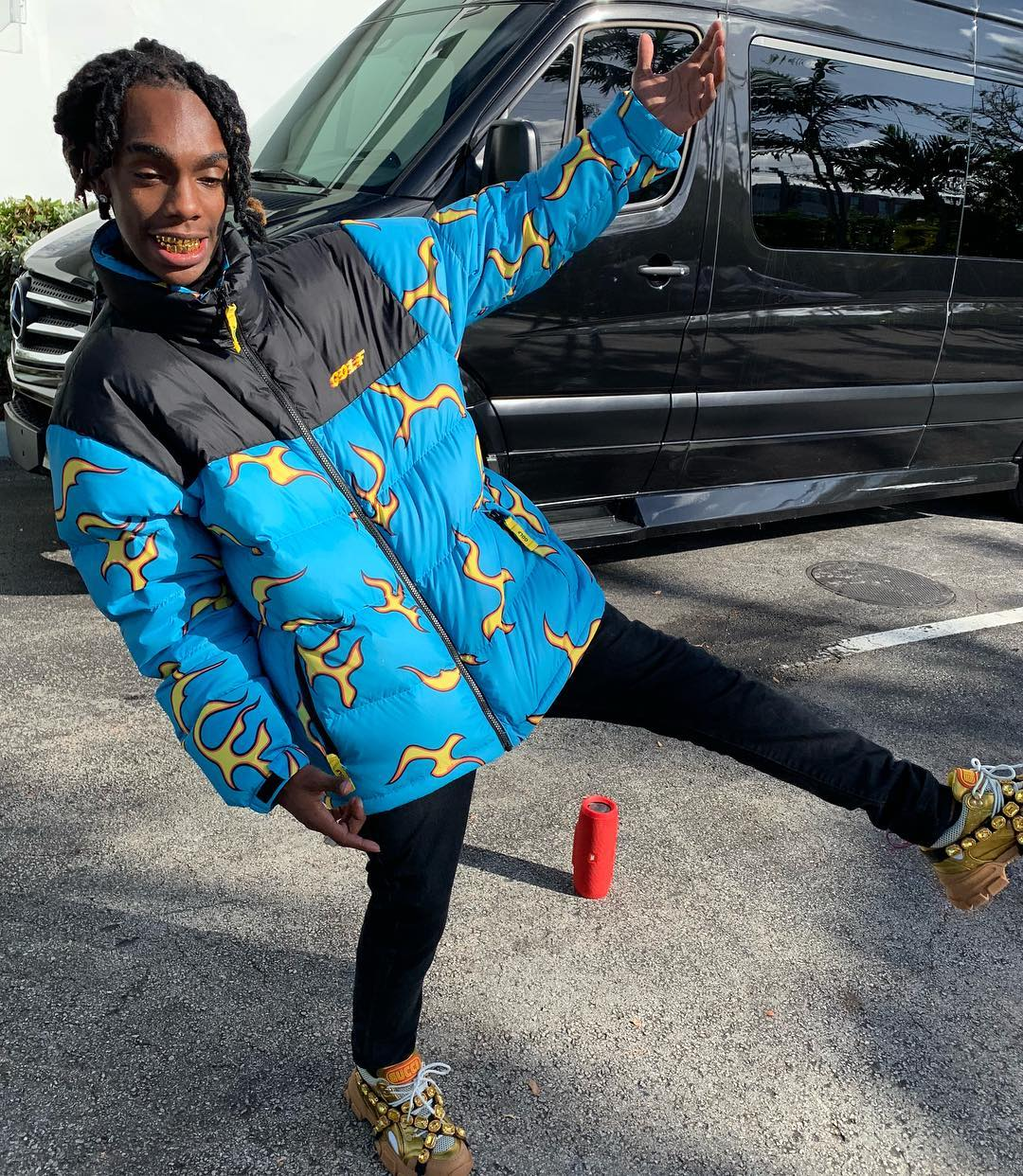 ynw melly - photo #19