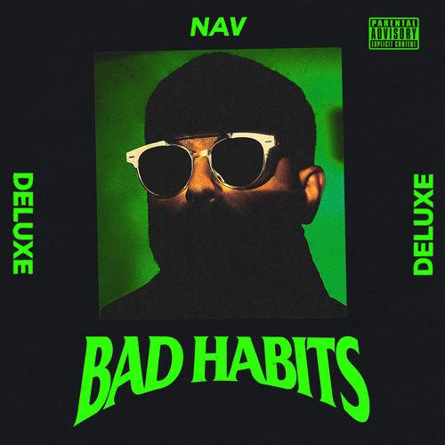 nav bad habits deluxe