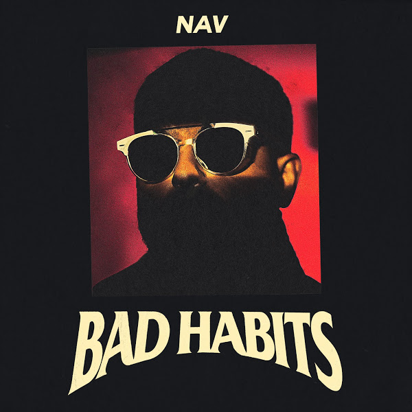 nav bad habits
