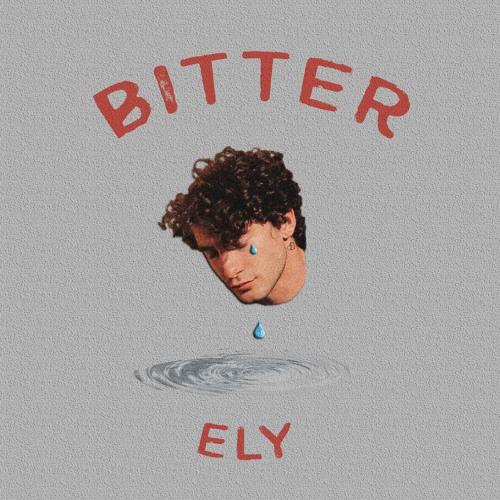 ely bitter