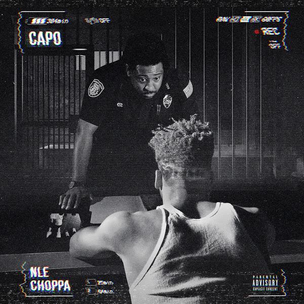 nle choppa capo