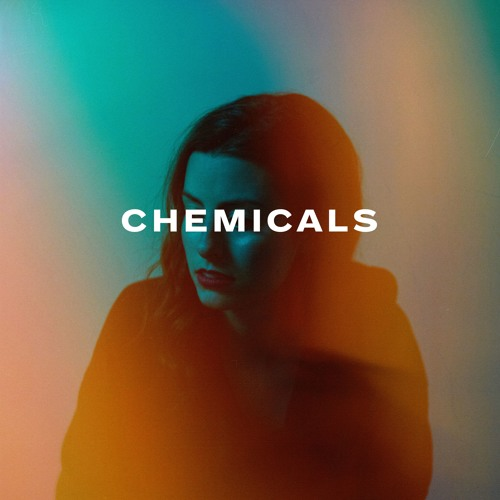 lyrah chemicals