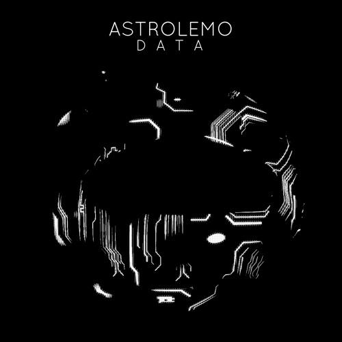 astrolemo data