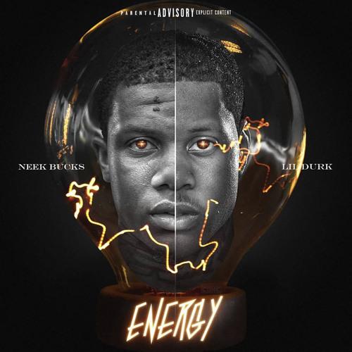 Neek Bucks Energy