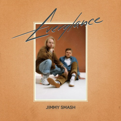 jimmy smash everglance