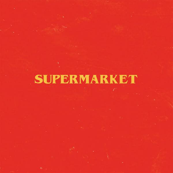 logic supermarket