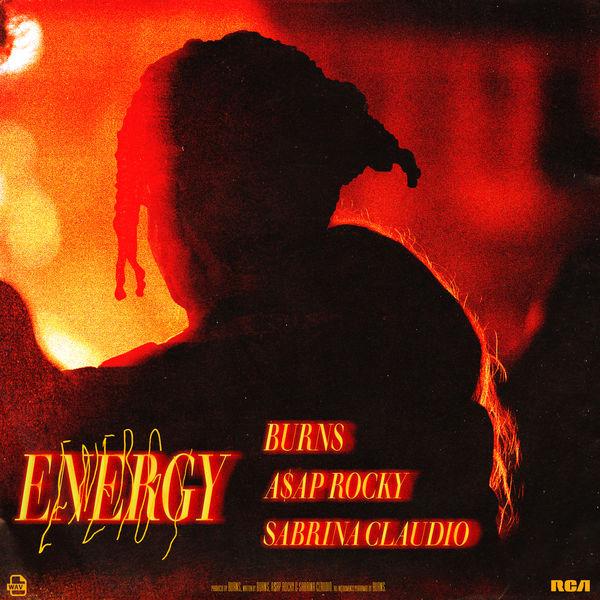 Burns Energy