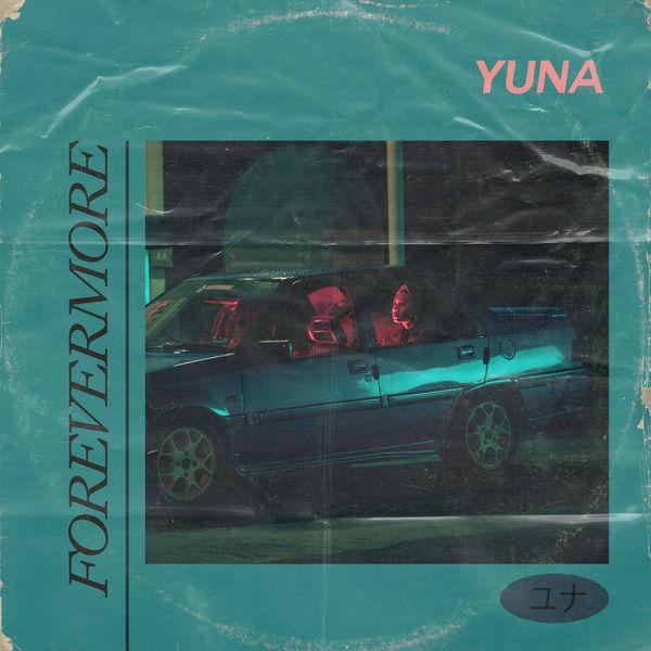 yuna forevermore