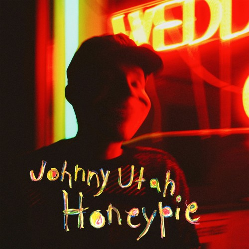 johnny utah honeypie