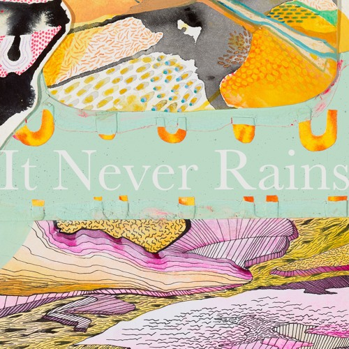 GEO It Never Rains