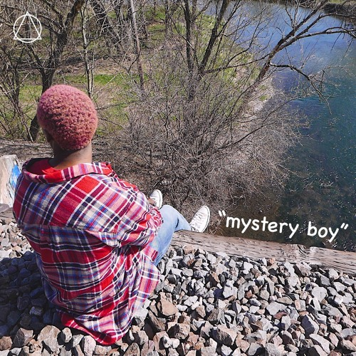 serena isioma mystery boy