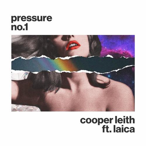 cooper leith pressure