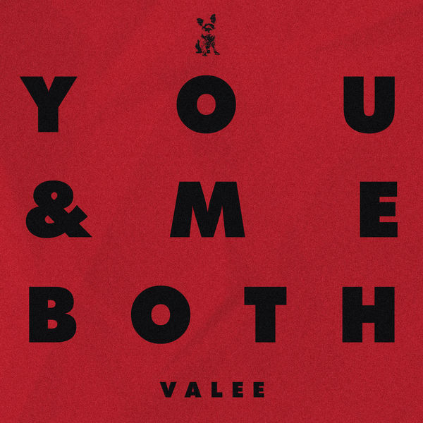 valee you & me both