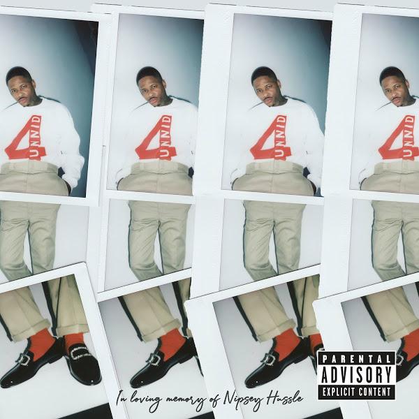 yg 4real 4 real