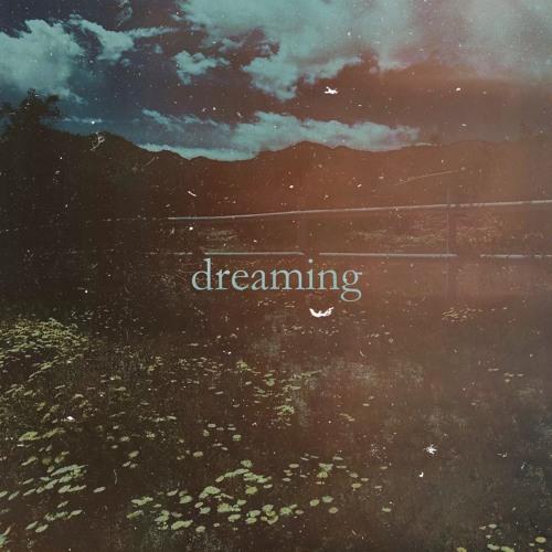 Tash Dreaming