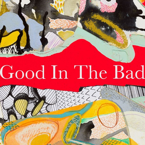 geo good in the bad