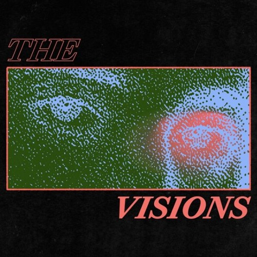 the visions