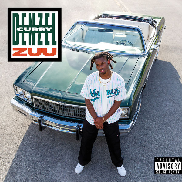 denzel curry zuu