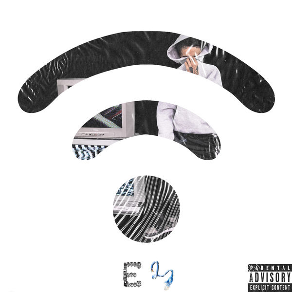 wifisfuneral ethernet 2