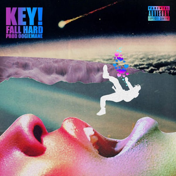 key fall hard