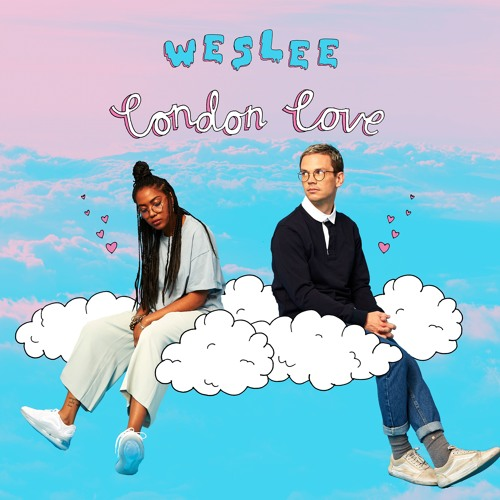 weslee london love