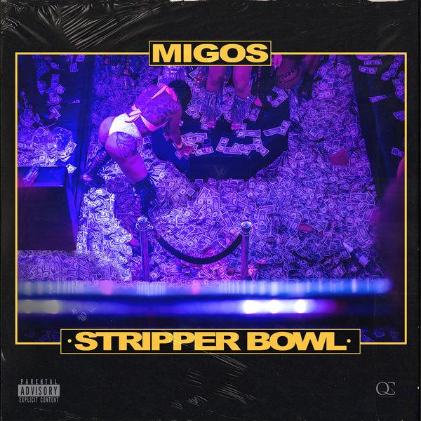 migos stripper bowl