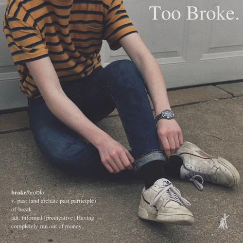 alec wigdahl too broke