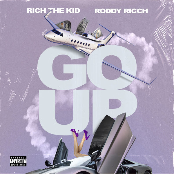 rich the kid go up
